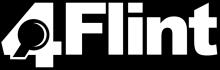 4flint